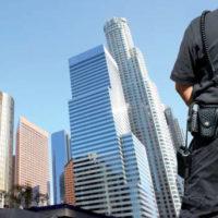 Охрана и безопасность Вашего объекта