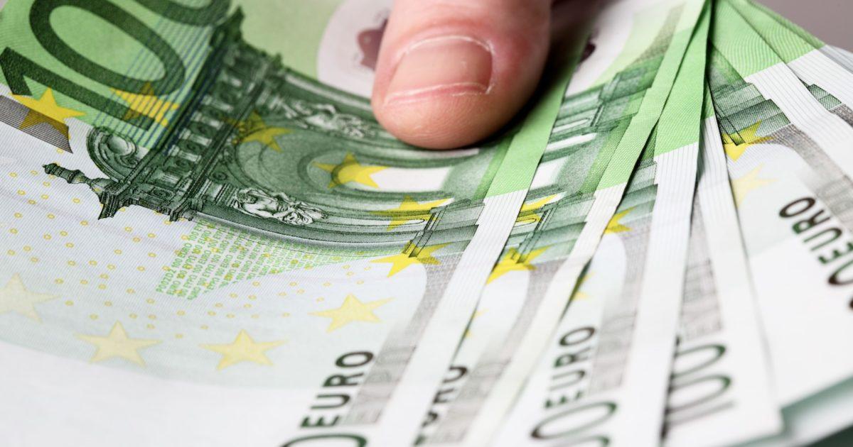 деньги на дом оплата займа