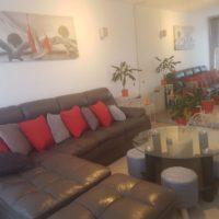 Продается квартира в Холоне